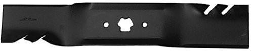 Yardman 13bx605g755 Lawn Mower Blade Replacement