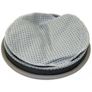Compact TriStar 0218 Cloth Filter Bag Replacement