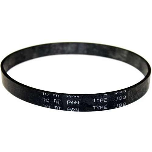 Kenmore 20-5275 Vacuum Belt Replacement