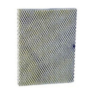 Aprilaire 35 Humidifier Water Panel Metal Mesh