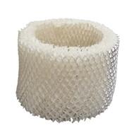 Humidifier Filter for Protec Vicks WF2 Kaz Model V3020