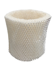 Humidifier Filter for Holmes HWF65 Filter C