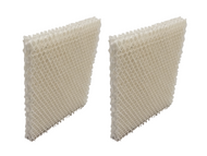 2 Humidifier Filter Wicks for Honeywell HCM-750