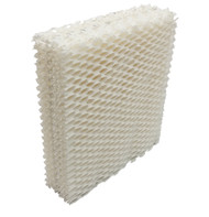 Humidifier Filter Wick for Duracraft AC-815, DH807