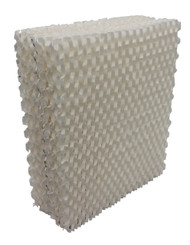 Wick Humidifier Filter for Bemis SpaceSaver 8266, 8268