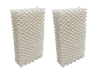 2 Wicking Humidifier Filters for Sears Kenmore 14909