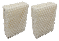 Humidifier Filter Wick Replacement for Robitussin RCM832