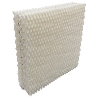 Humidifier Filter Wick Replacement for Duracraft AC-818