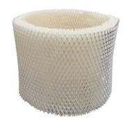 Humidifier Filter for Sunbeam SCM3502 Cool Mist