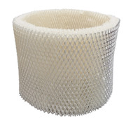 Humidifier Filter for Bionaire W12, W15, Wick BWF1500-UC