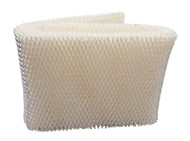 Humidifier Filter Wick for Emerson MoistAir MA0950, MA-09500