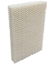Humidifier Filter Wick for Lasko Natural Cascade 1129