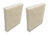Humidifier Filter Wick Set for Vornado MD1-0002