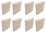 8 Humidifier Filters for Vornado Evap3 Humidifier Evap1