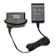 Black and Decker 16V-20V Lithium Ion Charger 90590282, 90640340