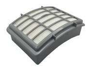 HEPA Vacuum Filter for Shark NV350 XHF350 Navigator Lift Away