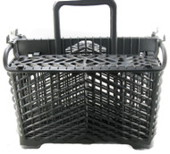 Maytag 6-918873 Dishwasher Silverware Basket and Cover