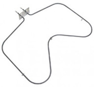 9758519 Whirlpool Bake Element