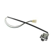 Whirlpool Washer Lid Switch 3949247