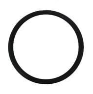 Eureka round vacuum belt