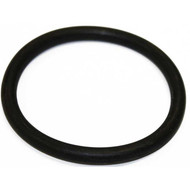 Hoover upright vacuum belt 49258AG