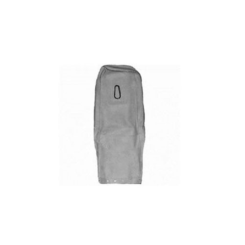 Oreck XL 010-0216 Cloth Vacuum Bag