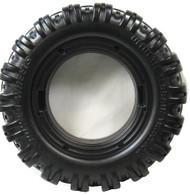 Power Wheels Tire Wheel for Jeep Hurricane J4394-2529