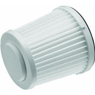 Black and Decker Flex Cordless Vac Filter Replacement FHV1200