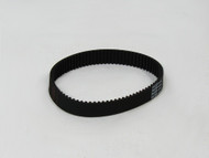 Bissell Vacuum Healthy Home Replacement Belt 203-1329