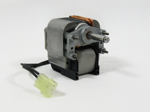 nutone range hood replacement fan motor qt 2000 wa 6500