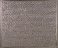 Broan Aluminum Hood Vent Air Filter 97006931