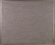 Nutone Aluminum Hood Vent Filter S97006931