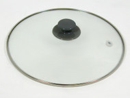 10-3/8 inch Grey Handle
