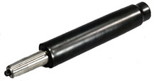 for hon 6800 series chair non oem office replacement parts co llc