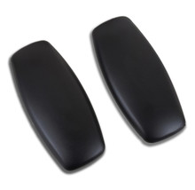 Replacement Arm Pads for Leap Chairs