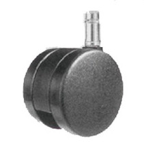 Casters for Herman Miller Mirra Chairs, Carpet Use