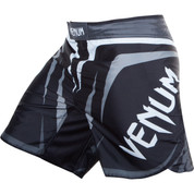 "Venum ""Shogun UFC Edition"" Fight Shorts - Black"