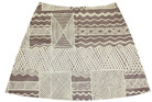 Women's skirt Large 52cm x 60cm