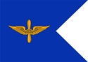 aviation guidon