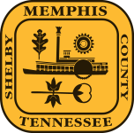 city-of-memphis-seal.png