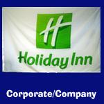 company-corporate.jpg