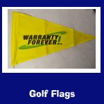 golf-thumb.png