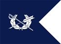 judge-advocate-general-guidon