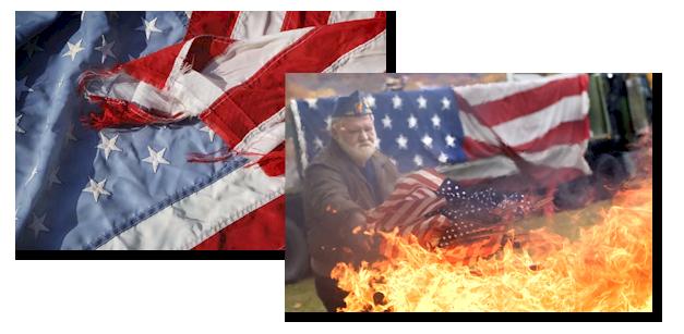 photo-flag-retire.png