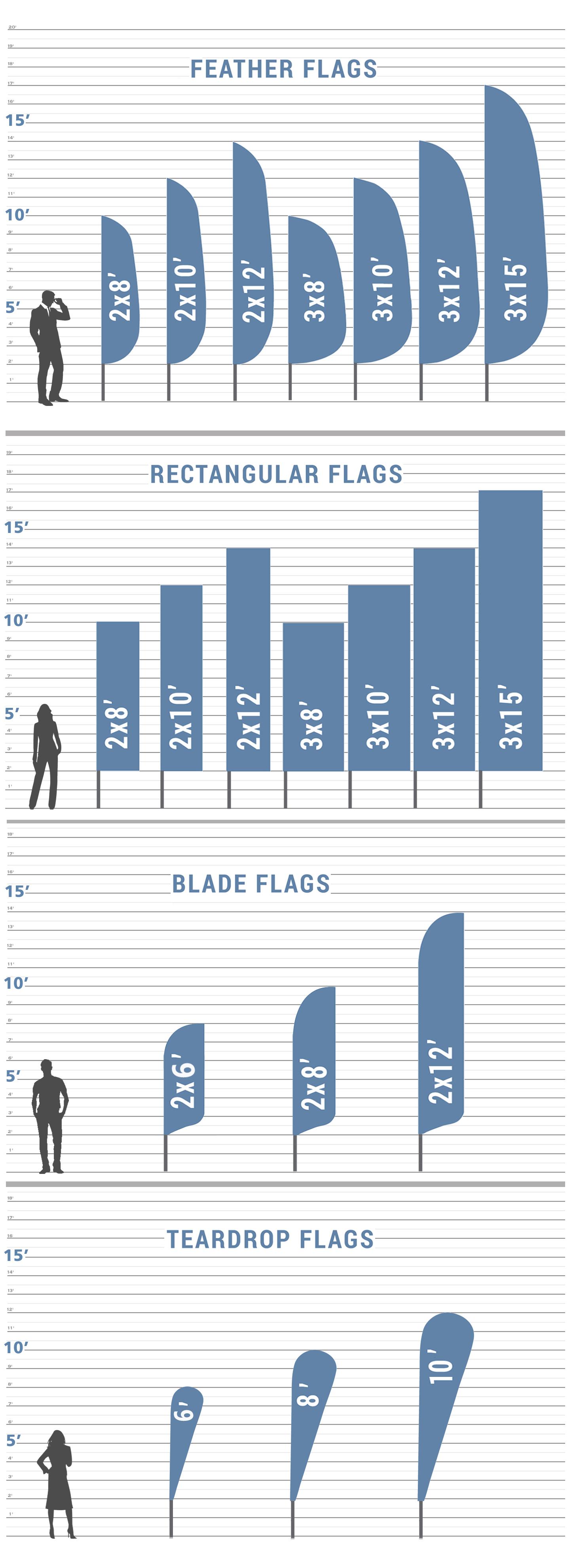 scale-comparison-silhouettes.jpg