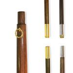 Oak Pole