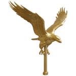 Eagle - Gold