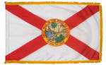 Florida Fringed Flag