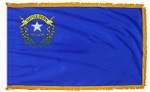 Nevada Fringed Flag
