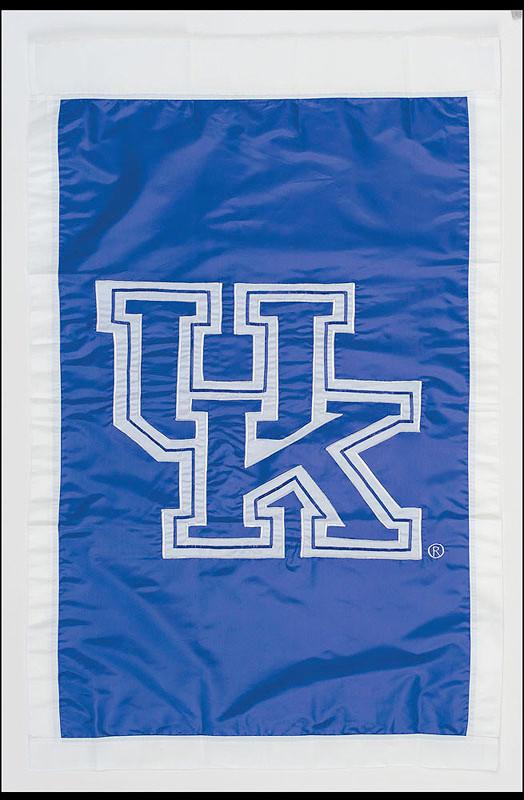 Kentucky House Flag